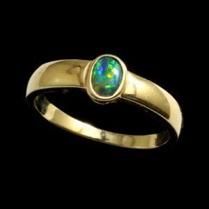 5464-opal-ring-crystal-6x4-8