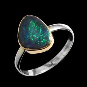 5465-opal-ring-black-opal-2