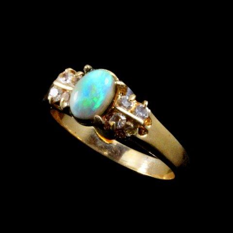 5465-opal-ring-chrystal-opal–2