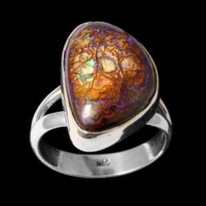 5466-boulder-opal-ring-5