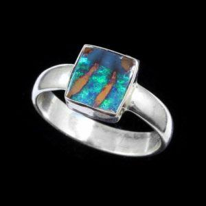 5467-boulder-opal-ring-