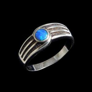 5468-opal-ring-2