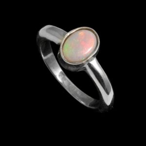 5469-crystal-opal-ring-4