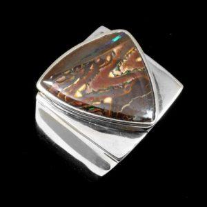 5470-boulder-opal-ring