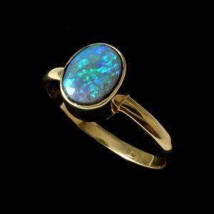 5471-boulder-opal-ring
