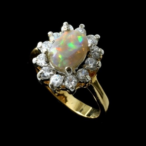 5472-crystal-opal-ring