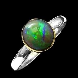 5474-black-opal-ring