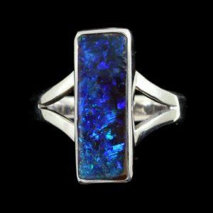 5475-boulder-opal-ring-3