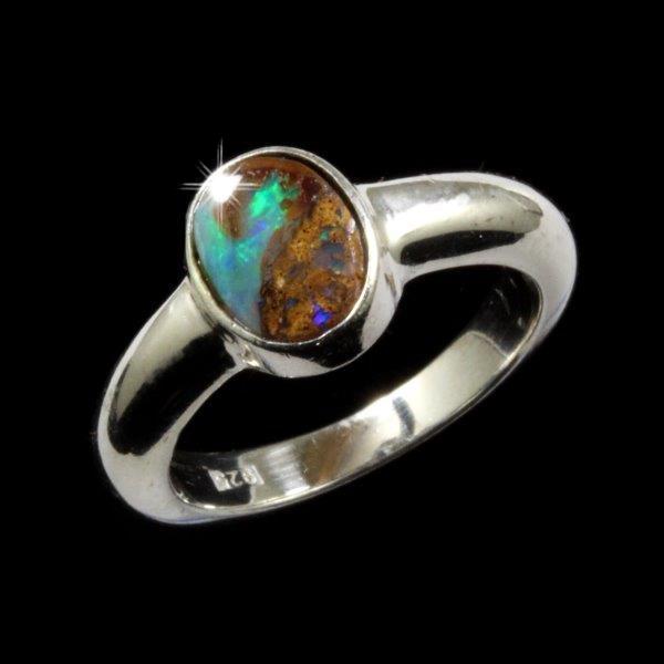 5475-crystal-opal-ring-2