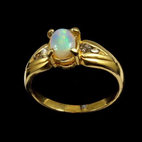 5475-opal-ring-crystal-opal–4
