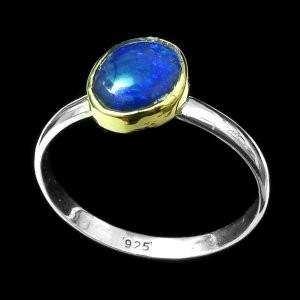 5476-black-opal-ring