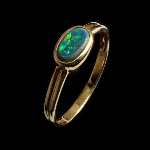 5476-opal-ring-black-opal-3