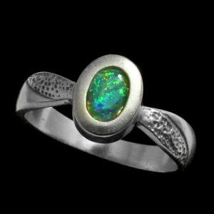 5478-opal-ring-2