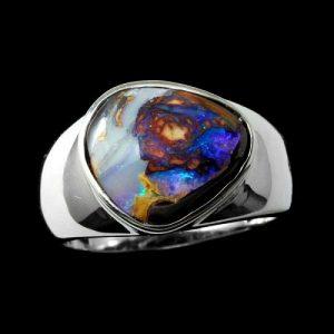 5479-boulder-opal-ring