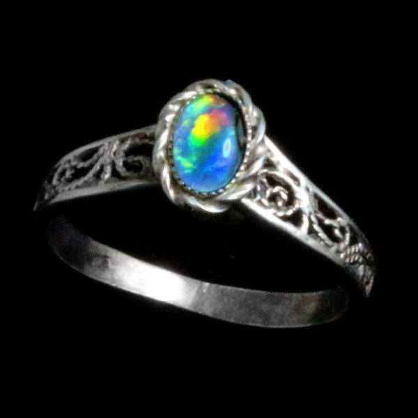 5480-opal-ring-5