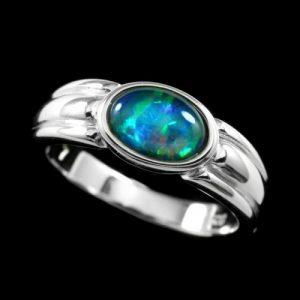 5480-opal-ring-6