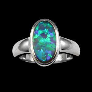 5481-boulder-opal-ring