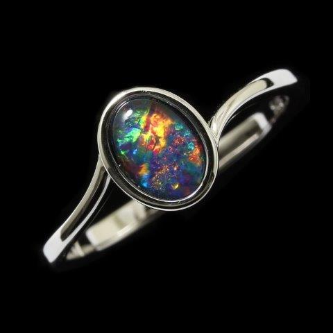 5481-opal-ring-2