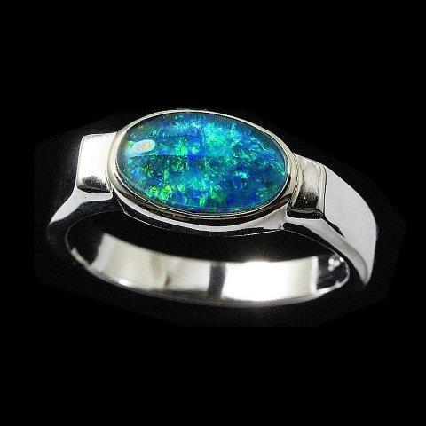 5482-opal-ring-2