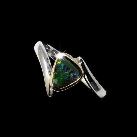 5483-boulder-opal-ring–4