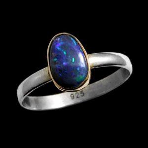 5485-opal-ring-black-opal