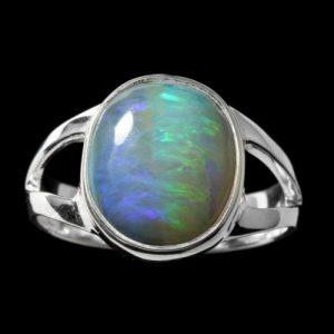 5486-opal-ring-2 (1)