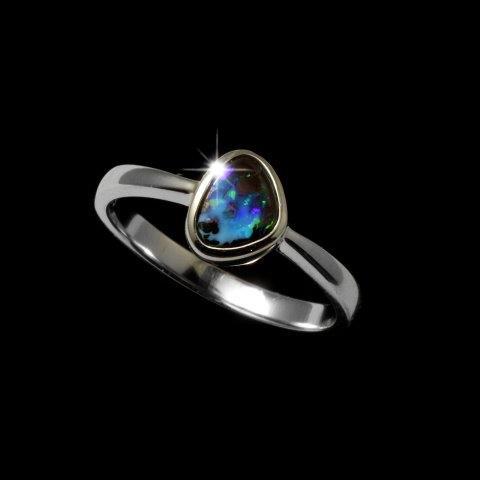5487-boulder-opal-ring-2