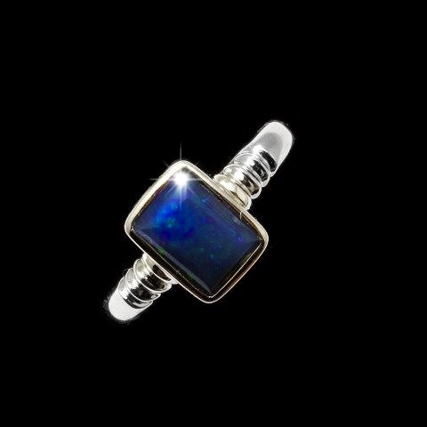 5488-boulder-opal-ring-2