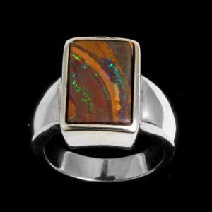 5488-boulder-opal-ring-9