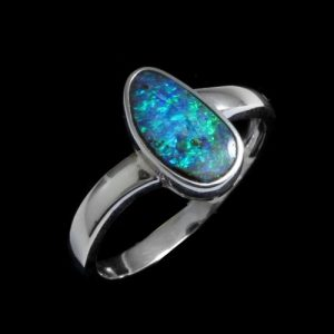5490-boulder-opal-ring