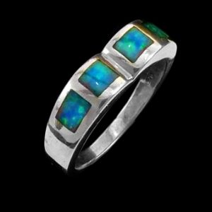 5491-opal-inlay-ring