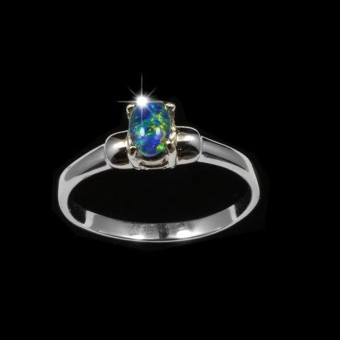 5491-opal-ring-