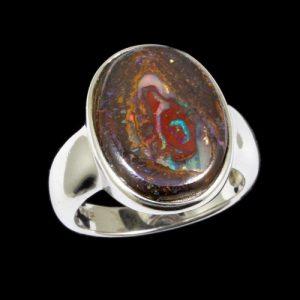 5492-boulder-opal-ring