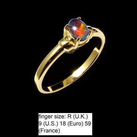 5492-opal-ring-silv-GP-5