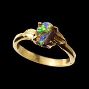 5493-opal-ring-boulder-5