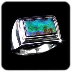 5494-boulder-opal-ring