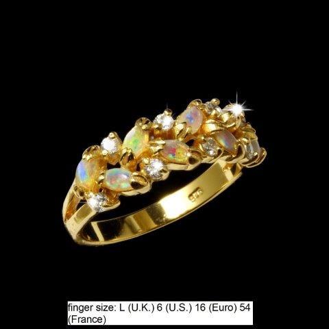 5495-solid-opal-ring-silv-GP-2