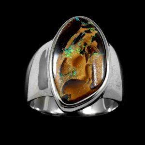 5496-boulder-opal-ring-r