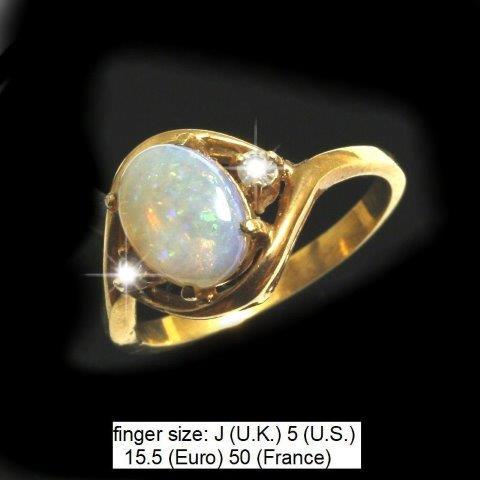 5496-opal-ring-3
