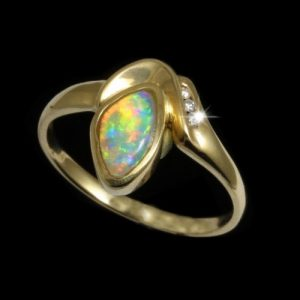 5497-crystal-opal-ring-3