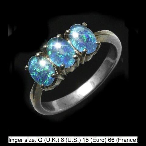 5497-opal-ring-2