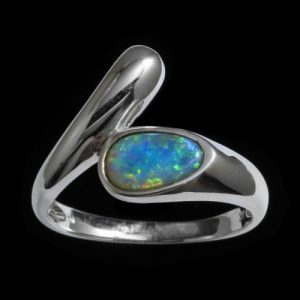 5499-crystal-opal-ring-