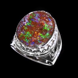 Opal rings-cost advice