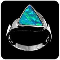 5500-opal-ring