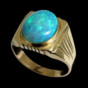 5501-opal-ring-crystal-4