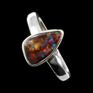 5502-opal-ring-boulder-opal-6
