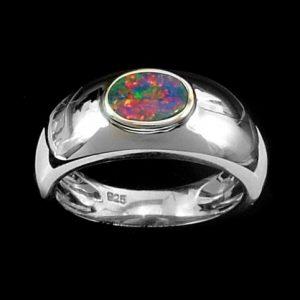 5503-opal-ring-4