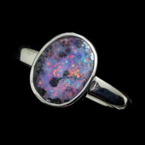 5505-boulder-opal-ring