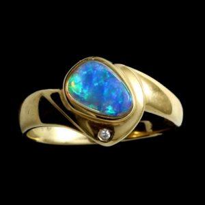 5506-opal-crystal-ring-r