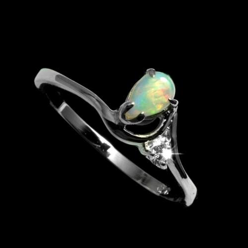 5507-opal-ring-crystal-opal-3